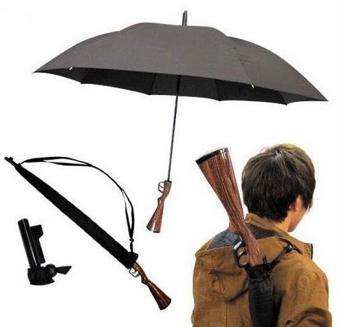 rifle_umbrella