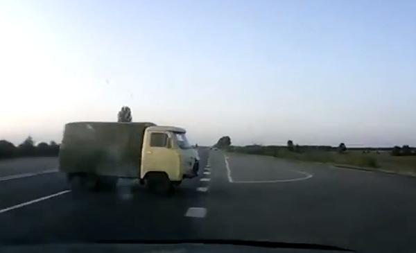russland_truck_crash_compilation