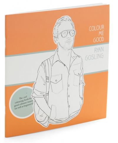small_Ryan gosling coloring book-cover