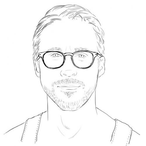 small_Ryan gosling coloring book1