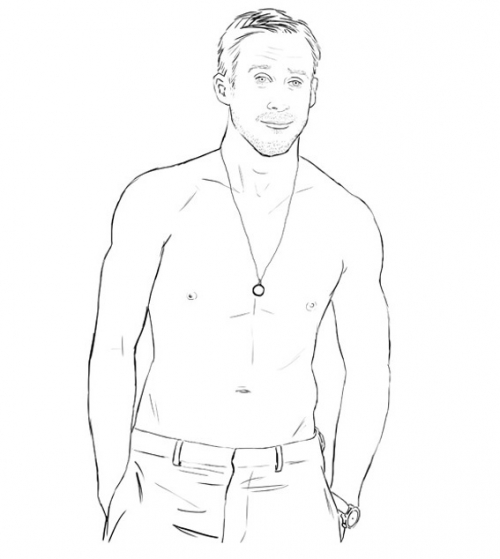 small_Ryan gosling coloring book2