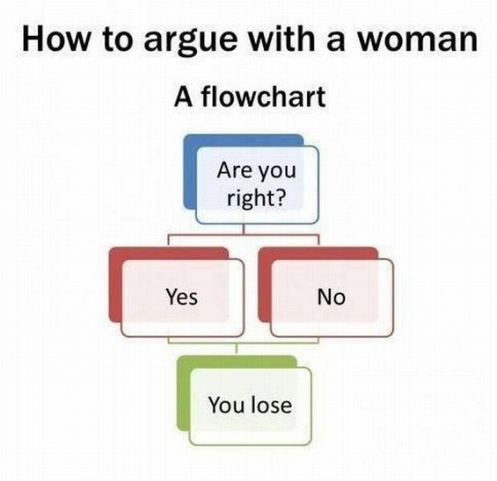 small_how to argue with a woman