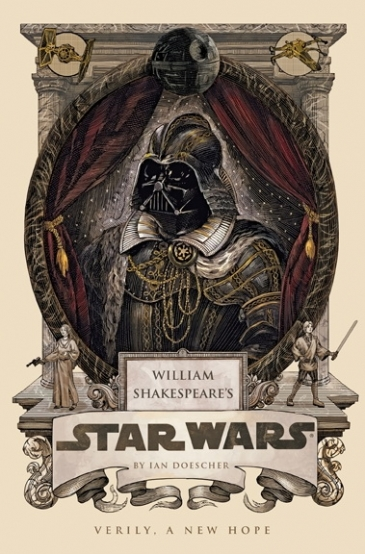 small_shakespeare star wars