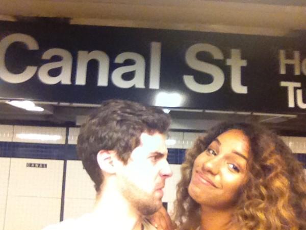 subways1