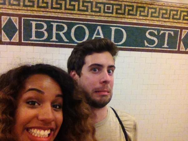 subways2