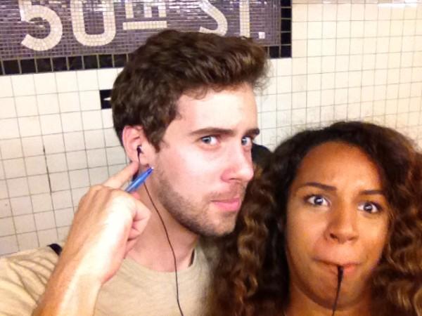 subways3