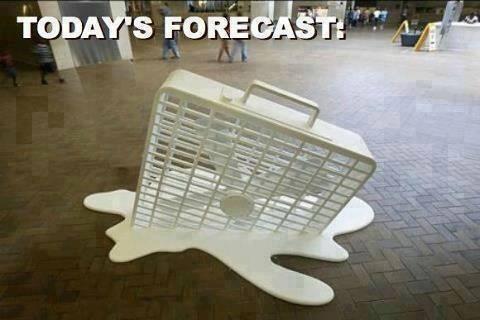 todays-forecast