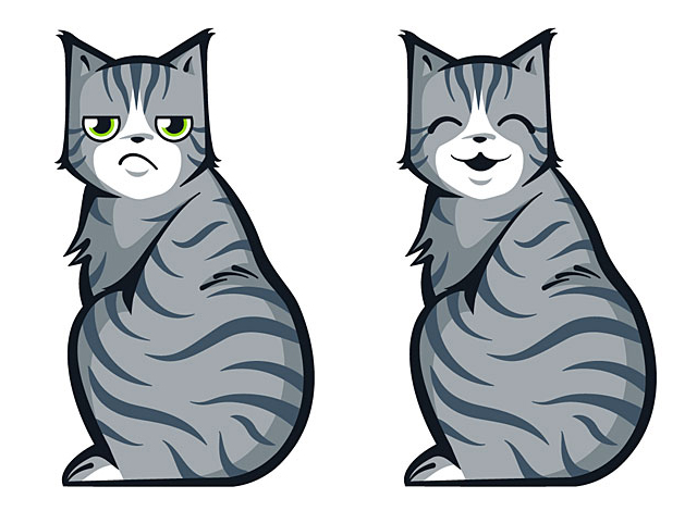 132b_moving_tail_kitty_car_decal_cats