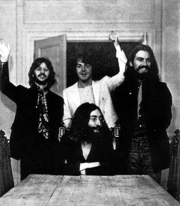 Beatles-Last-Picture-All-Together