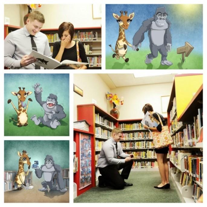Childrens-Book-Proposal-685x685