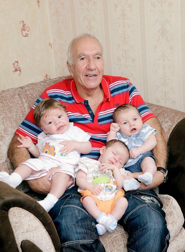 Dad-Granddad-Great-grandad-01