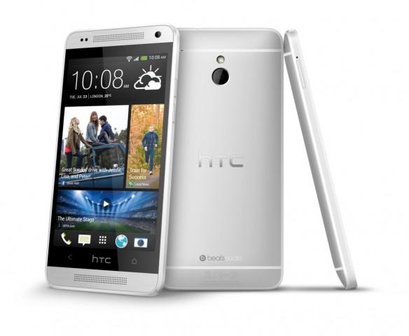 HTC One mini_Jul18_screen