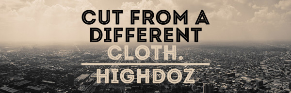 Highdoz_about_us1