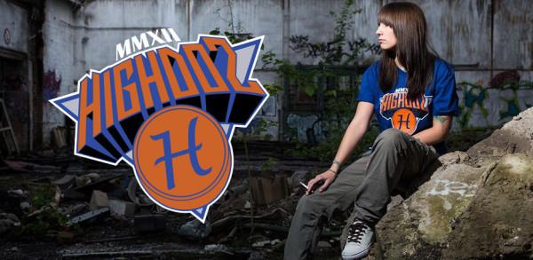Highdoz_slider2