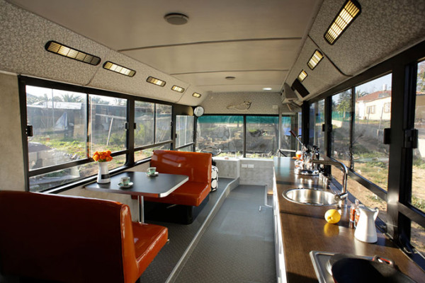 Israeli-Public-Bus-Transformed-Into-Luxury-Home-1
