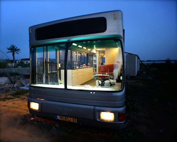 Israeli-Public-Bus-Transformed-Into-Luxury-Home