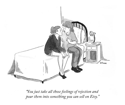 New-Yorker-Modern-Art-Advice