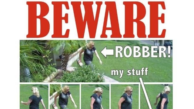 Poster-to-catch-package-thief-jpg