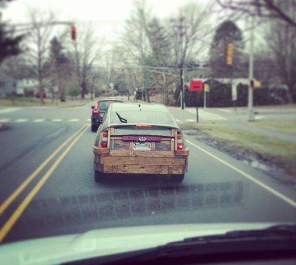 Wooden-Prius-03