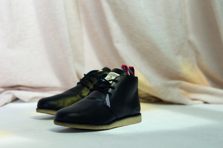 adidas_Originals_Bedwin_FW13_001