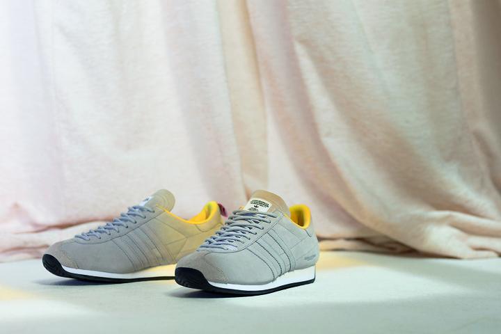 adidas_Originals_Bedwin_FW13_002