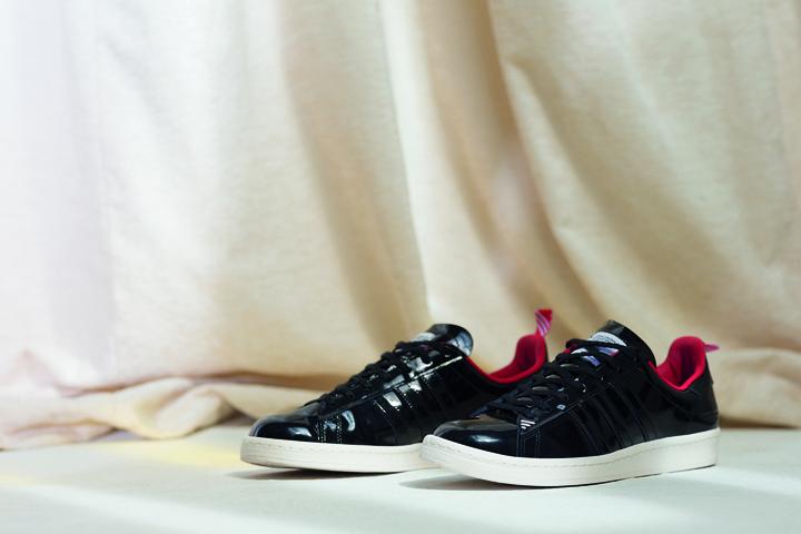 adidas_Originals_Bedwin_FW13_003