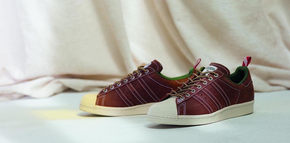 adidas_Originals_Bedwin_FW13_004