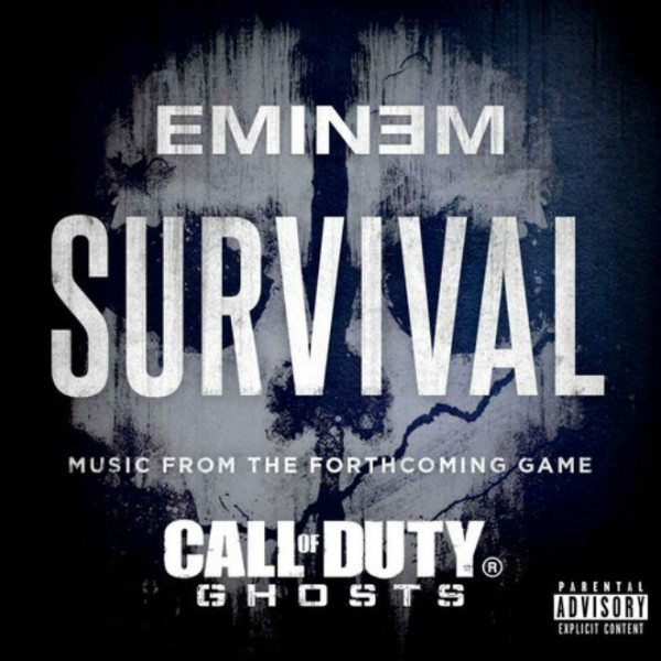 eminem-featuring-liz-rodrigues-survival-produced-by-dj-khalil