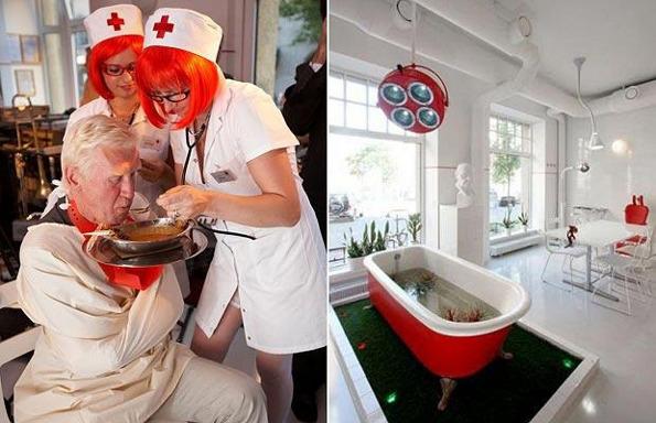 hospital-themed-restaurant-2
