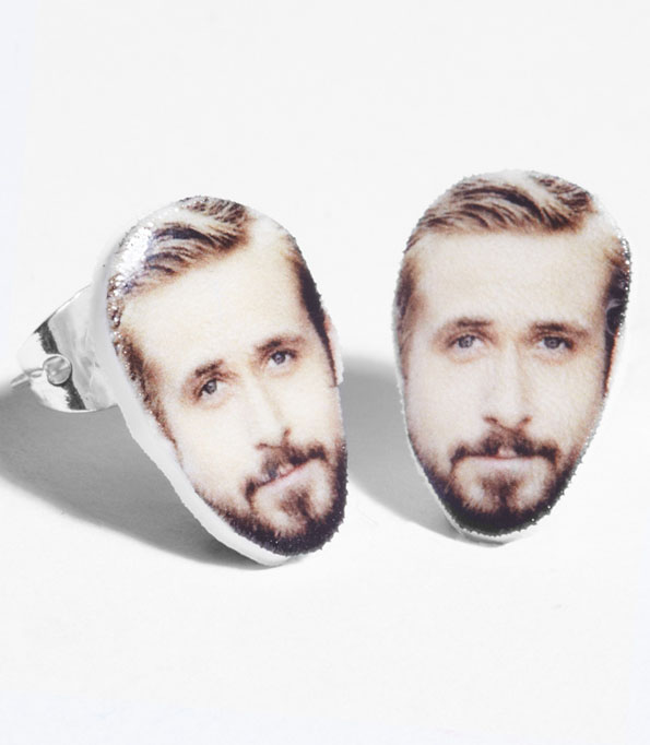 ryan-gosling-earrings-1