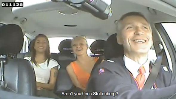 taxistoltenberg
