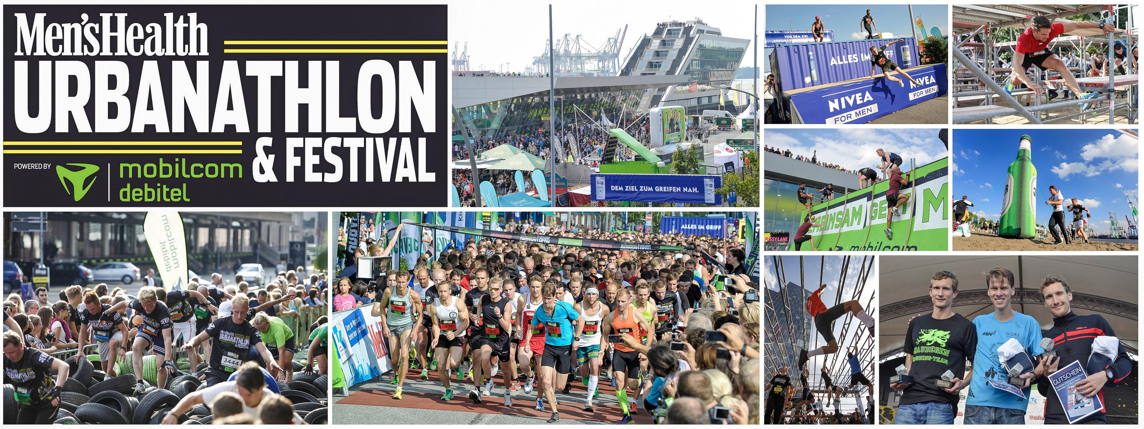 urbanathlon-urbathlon-hamburg-waterkant-festival-mens-health-lauf-marathon-halbmarathon-hh-bericht-blog-blogger-treppen-bone-braker-bonebreaker-12-24-strecke-fotos-bilder-alf-dahl