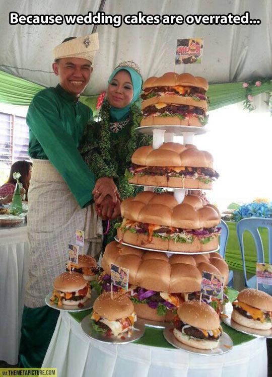 weddin-burgers
