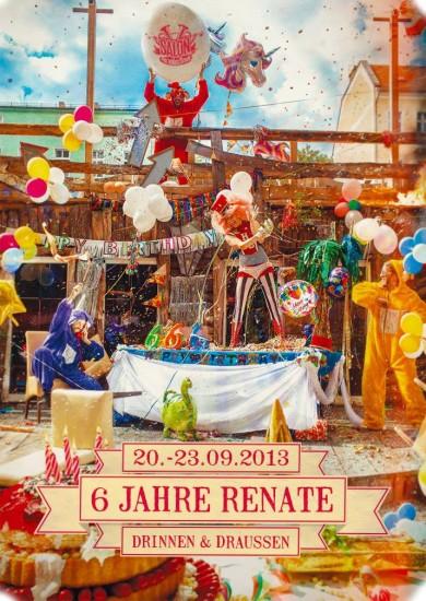 6-Jahre-Renate-390x550