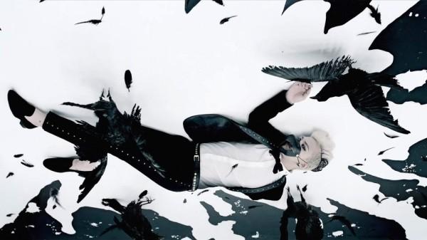 g-dragons-coup-detat-music-video