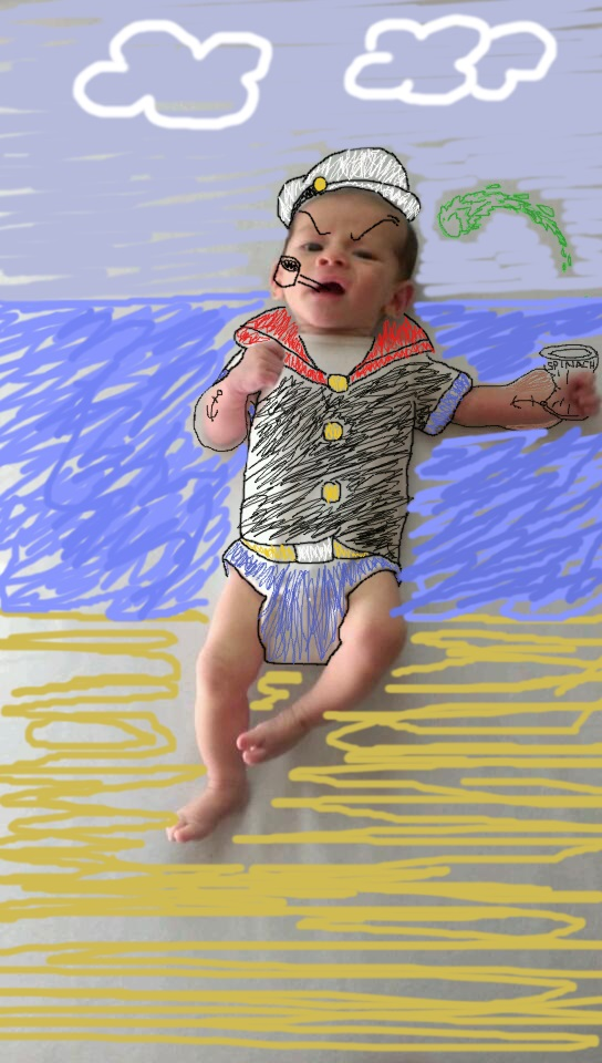 Baby-Pics-and-Doodles-14