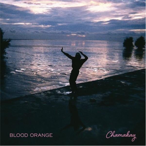 BloodOrange_Chamakay_Cover_600