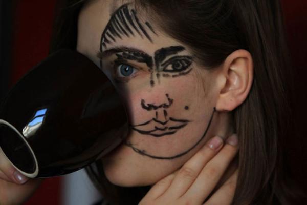 Doublefaced-girl-portraits-1