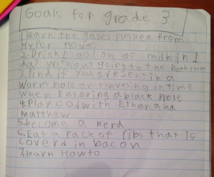 Goals-for-Grade-3-685x567