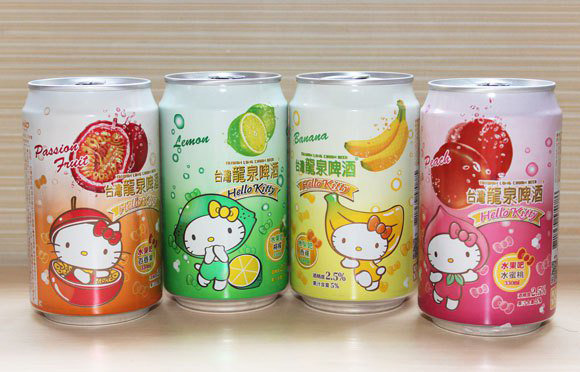 Hello-Kitty-Beer