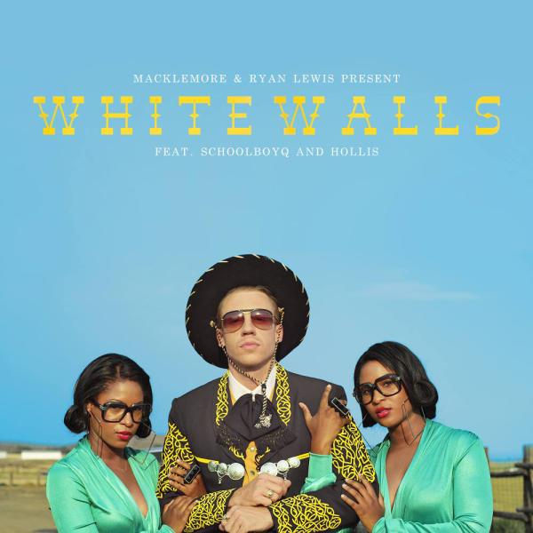 Macklemore-Ryan-Lewis-White-Walls