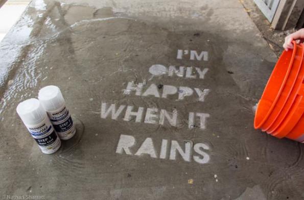 Raining-Street-Art-1-595x392