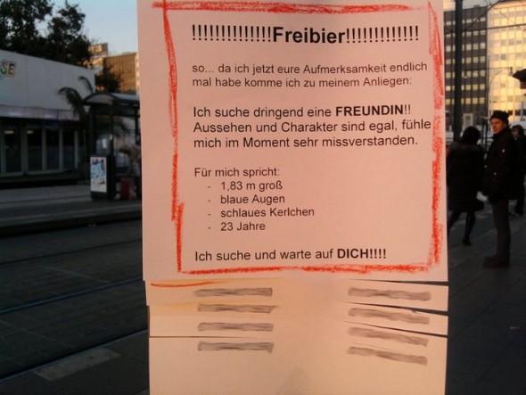 alex_www.notesofberlin.com_von-Melanie-e1380289806693
