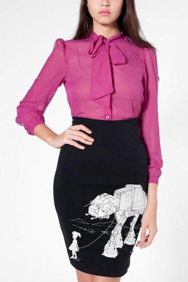 at-at-skirt-368x5501