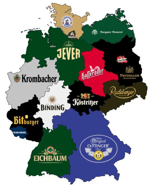 bierrepublik_deutschland-e1379415798106