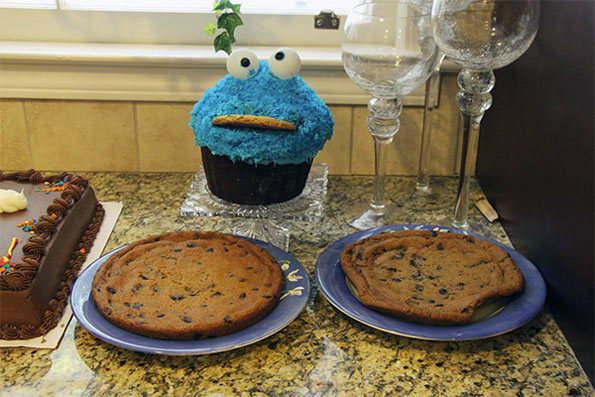 cookie-monster-face-1