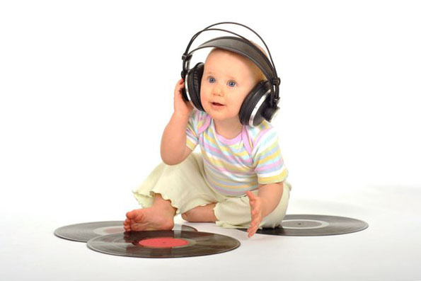 dj-school-for-babies
