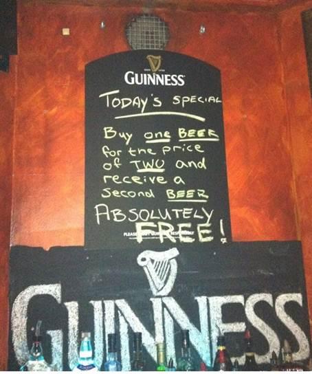 free-beer1