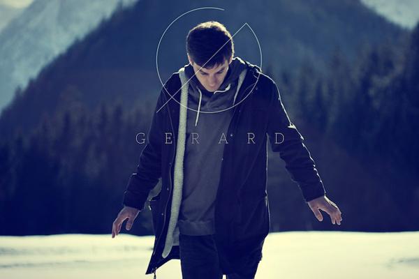 gerard1web