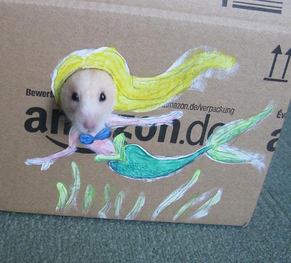 hamster-cutouts-1